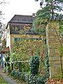 Haus Arthur Fischer Hellerau Auf dem Sand 19.JPG