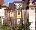 Haus in Lohndorf 03.JPG