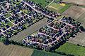 Hausdülmen, Wohngebiet -Nackenberg- -- 2014 -- 9055.jpg