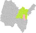 Haut-Valromey (Ain) dans son Arrondissement.png