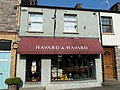 Havard ^ Havard Cowbridge 59 Eastgate Cowbridge, Vale of Glamorgan CF71 7EL 01446 775021 - panoramio.jpg