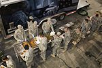 Have kitchen, will travel, GA Air Guard supports 58th Presidential Inauguration 170118-Z-XI378-030.jpg
