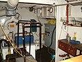 Havendienst 20 (10) Engine room.JPG