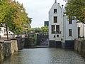 Havensluis bij de Westhaven in Gouda.jpg