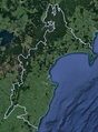 Hawkes bay cropped.png