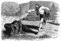 Hawthorne - Le Livre des merveilles, première partie, trad. Rabillon, 1858, illust 10.png