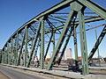 Hawthorne Bridge (2015) - 3.jpg