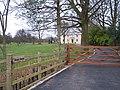 Hazel Grove - geograph.org.uk - 137665.jpg