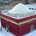 Hazrat Sayyed Badiuddin Zindashah Madar.jpg
