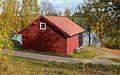 Hda gammelgård 20101010 (8).jpg