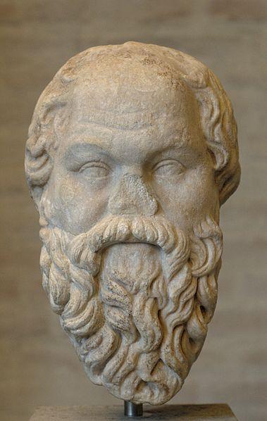 File:Head Sokrates Glyptothek Munich.jpg