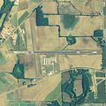 Headland Municipal Airport.jpg