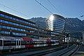 Headline PEMA-Turm 06.jpg