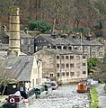 Hebden Bridge (5454724112).jpg