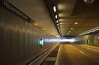Heckenstaller-tunnel IMG 0990b.JPG