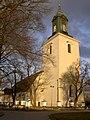 Hedemora kyrka2.jpg