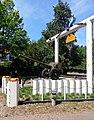 Heelsum Airborne monument (2).jpg