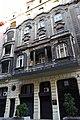 Hegedus Gyula Utca Synagogue Pest Hungary.jpg