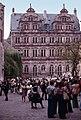 Heidelberg-02-Schlosshof-1979-gje.jpg