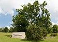 Heidenheim-Feldmarschall-Rommel-Denkmal-09.jpg