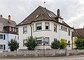 Heidenheim Germany Residential-building-Römerstrasse-12-01.jpg