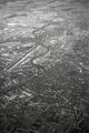 Heilbronn Luftbild 1934 Walter Mittelholzer LBS MH02-35-0025.tif