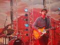 Heimatsound-Festival 2014 Der Nino aus Wien (11).jpg