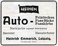 Heinem, Heinrich Emmerich, Leipzig, Auto-Pelzdecken, -Fuss-Säcke, -Fusskörbe.jpg