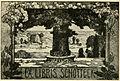 Heinrich Vogeler Ex libris Schotteck 1900.jpg