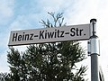 Heinz-Kiwitz-Str 1.jpg