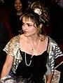 Helena Bonham Carter 2005.jpg