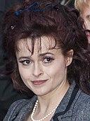 Helena Bonham Carter: Age & Birthday