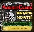 Helene-of-the-north-lanternslide1915.jpg