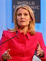 Helle Thorning-Schmidt World Economic Forum 2013 (2) cropped.jpg