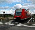 Helmstadt - DB-Baureihe 425 529 2016-04-12 15-14-19.JPG