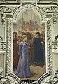 Heloise and Abelard, Painting at Petit Palais.jpg