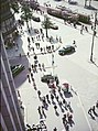 Helsingin olympialaiset 1952 - XLVIII-256 - hkm.HKMS000005-km002g9g.jpg
