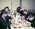 Helsingin olympialaiset 1952 - XLVIII-261 - hkm.HKMS000005-km0000mrcq.jpg