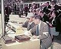 Helsingin olympialaiset 1952 - XLVIII-278 - hkm.HKMS000005-km0000mrdq.jpg