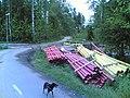 Helsinki, Finland - panoramio (16).jpg