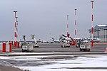 Helsinki-Vantaa (25534201605).jpg
