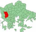 Helsinki districts Haaga.png