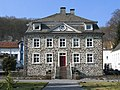 Hemer-Rittinghaus1-Asio.JPG