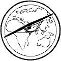 Hemisphere with Plane Icon.jpg