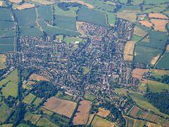 Henfield-aerial.jpg