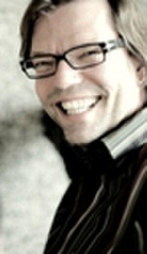 Henning Lohner - Lohner in 2005