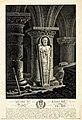 Henri IV exhumé.jpg