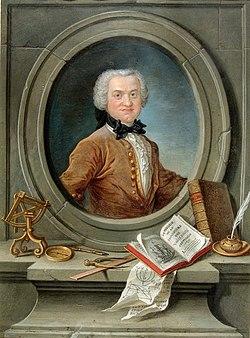 Henri de Pitot.jpg