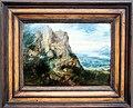 Henri met de bles (il civetta), paesaggio montano con vallata, 1540-50 ca.JPG