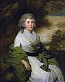 Henrietta Todd, wife of John Parish, by Henry Raeburn.jpg